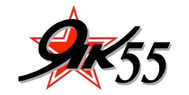 yak55.png
